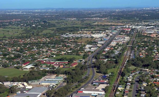 The State Government and Moreton Bay Regional Council have identified Morayfield…