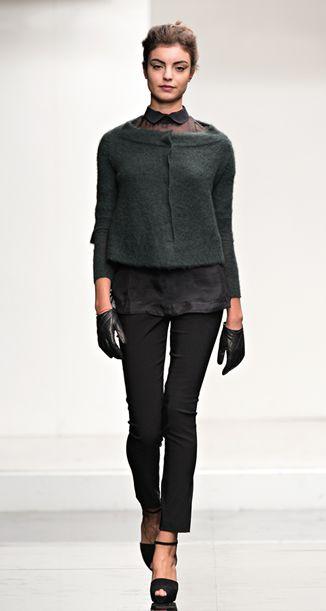 Liviana Conti - 026