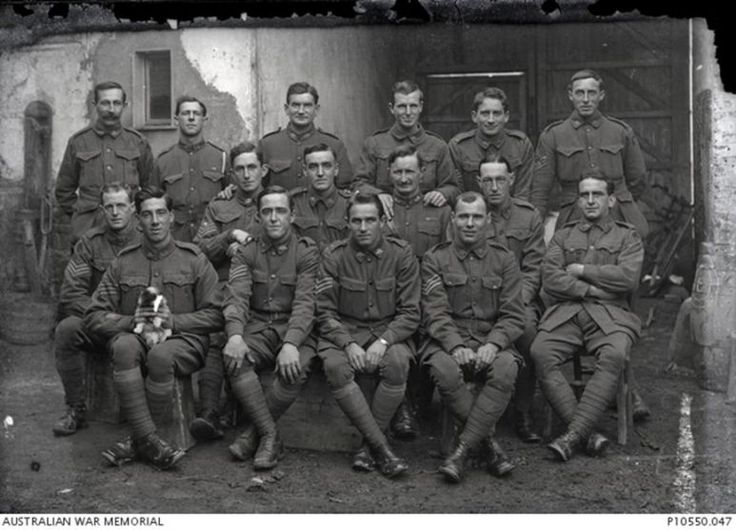 They say a picture is worth a thousand words, yet the haunting images of  the Remember Me: the lost diggers of Vignacourt exhibition currently on at the Queensland Museum seem to be worth so many more.  These valiant men of the First World War may be lost, but their stories are living on through these photos and through the memories, memento's and keepsakes that are being unearthed during this traveling exhibition.