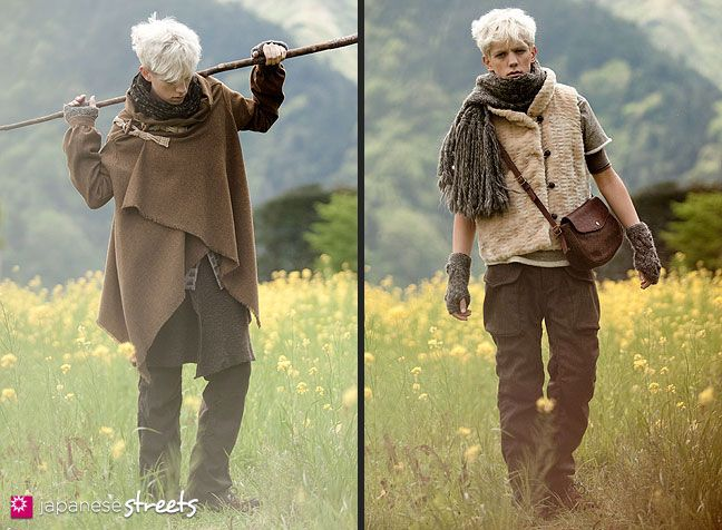 1000+ ideas about Cool Girl Costumes on Pinterest | Olaf ... Jack Frost Cosplay Jacket