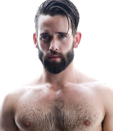 Trending Hairstyles For Men top 100 mens hairstyles haircuts Awesome Trendy Hairstyle Hairstyle Ideas For Men