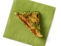 steve buzz: foodnetwork foodnetwork.com steve-buzz-foodnetwork-foodnetwork-com steve-buzz-foodnetwork-foodnetwork-com steve-buzz-foodnetwork-foodnetwork-com