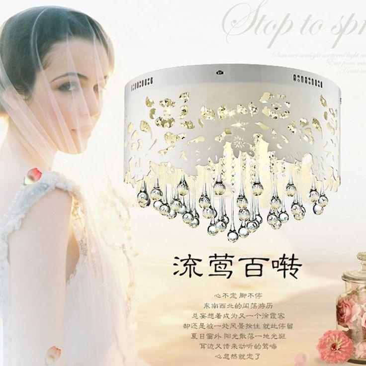 Euro Klassischen Stil Kristall Anhnger Lampen Deckenleuchten Mx9004 Led Leuchten K9