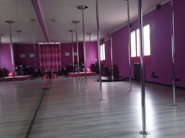 Dance Studio Design Ideas Home Art Dma Homes: World Best Pole Dance Rooms