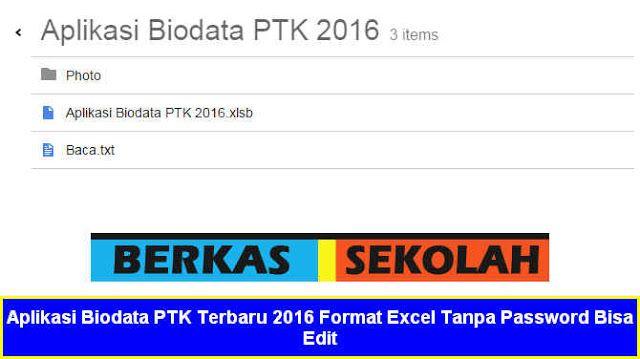 best 25  biodata format ideas on pinterest