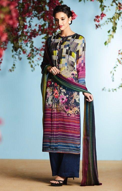 25  best ideas about Designer suits online on Pinterest | Suits ...