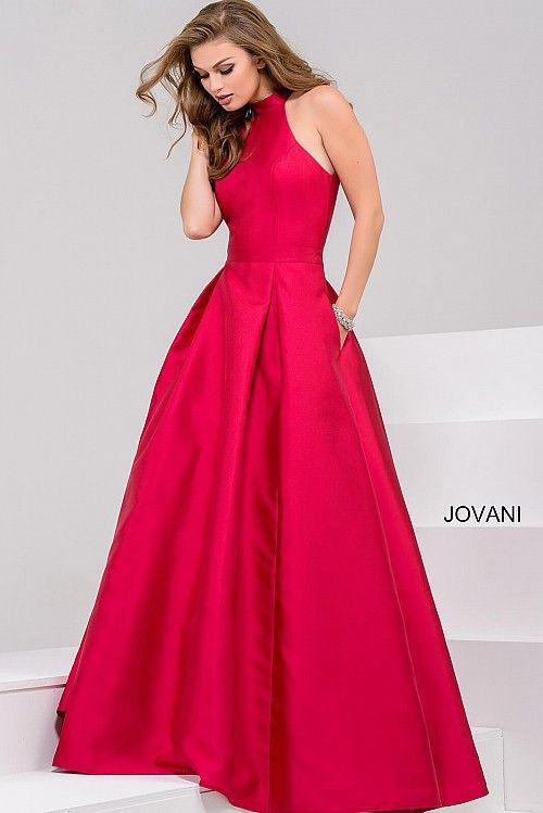 After Halloween Ball Gowns Beyond Halloween Jovani Dress Party Dress Prom Dress Prom Dress for Teenagers Prom Survival