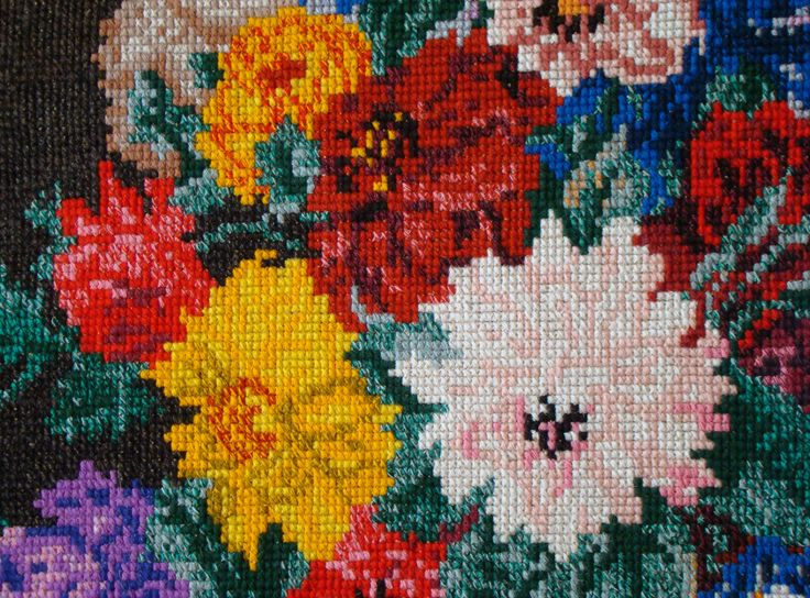 Фрагмент картины   Мои работы (картины ...: pinterest.com/pin/525584218991038769