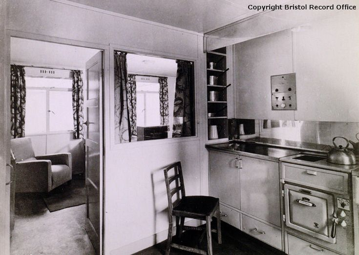 77 best images about prefab history on pinterest