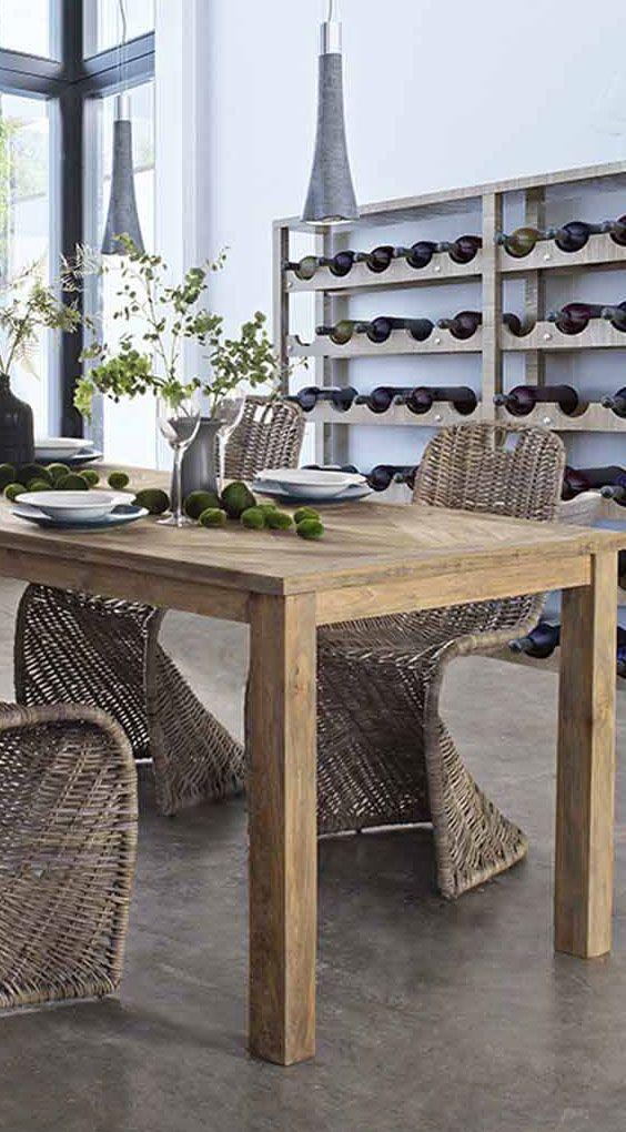 20 best Bizzotto Gartenmöbel - Garten-und-Freizeitde images on - gartenmobel design weis