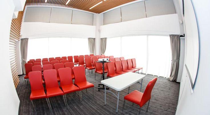 Booking.com: Unirea Hotel & Spa , Iaşi, România - 805 Comentarii clienţi . Rezervaţi-vă camera acum!