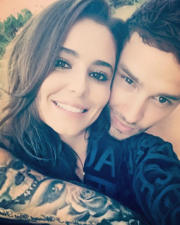 Liam Payne on 'missus' Cheryl, becoming a dad and feeling 'stranded' after leaving One Direction