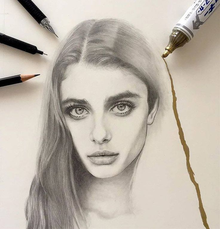 899 best drawing face s 2 images on pinterest art
