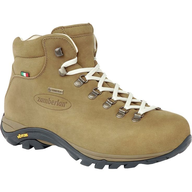 Zamberlan New Trail Lite EVO GTX Boot - Women's RRP US$239.95 Wanderlustdust / Adventure travel strategies and bus-life blog. Join up for our free report, How to abandon a mundane existence for a life of adventure travel'. Affiliate