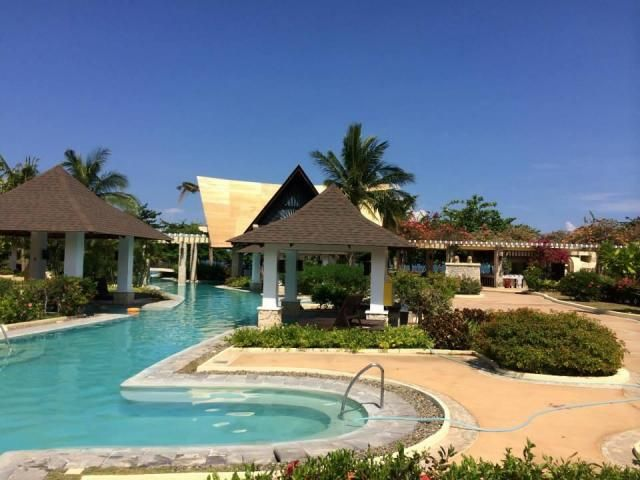 Property Ads Philippines | Batangas | Philippines | Lot Only | Batangas City | Lot for Sale in Playa Calatagan Residential Beach Resort, Calatagan, Batangas