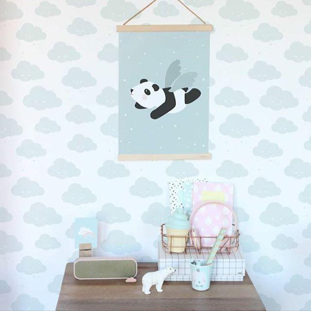 inspiration eef lillemor more inspiration eef lillemor premium baby ...