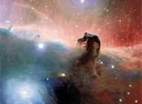 Horsehead Nebula - Bing Images