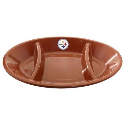 Charola Botanera NFL Pittsburgh Steelers - Tienda NFL