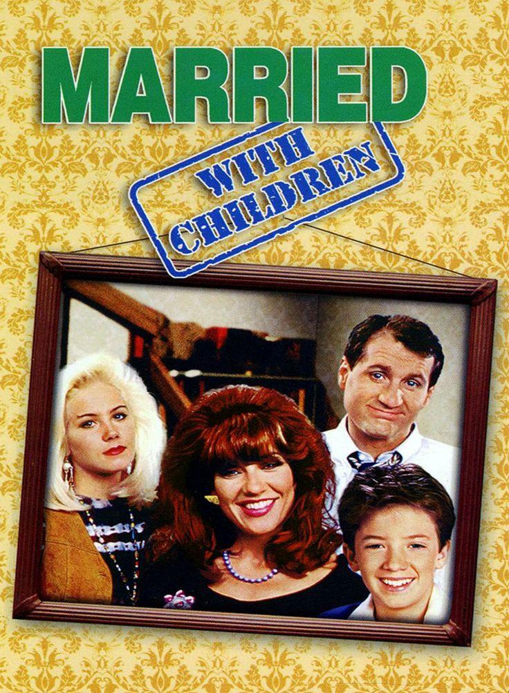 Affiches, posters et images de Mariés, deux enfants (1987)
