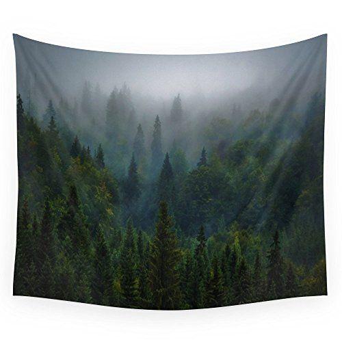 "Society6 I Dream In Evergreen Wall Tapestry Large: 88"" x ... https://www.amazon.com/dp/B01FG5SY74/ref=cm_sw_r_pi_dp_x_cwK.xbKZV8GQK"