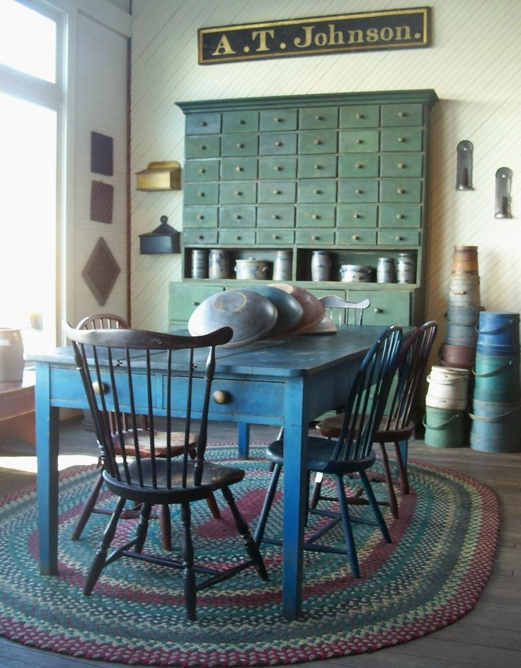 Adirondack Colonial Furniture Woodworking Projects Amp Plans