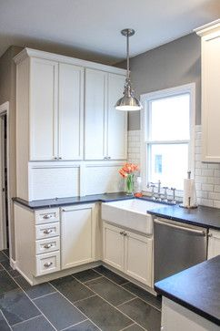 Perfect Taupe Behr Tricks for How to Zone in on the Perfect Paint ColorThe Creativity Exchange