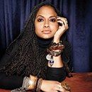 Ava DuVernay is continuing her relationship with Netflix, bringing a limited series about the Central Park Five caseto the streaming giant. Netflix has greenlit the five-part scripted series for a 2019 debut. DuVernay created the project and will write and direct all five installments. Participant…Ava DuVernay is continuing her relationship with Netflix, bringing a limited series about the Central Park Five case to the streaming giant. Netflix has greenlit the five-part scripted series for…