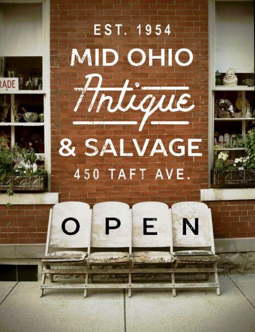 Mid Ohio Antique & S http://ift.tt/1L88AYi