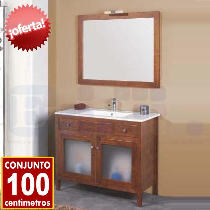 M s de 25 ideas fant sticas sobre conjunto de espejos en - Muebles estilo barroco moderno ...