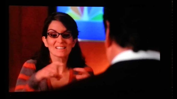 Ever want to know what Vertical Integration is about?...Then check out Jack schooling Liz Lemon on it in 30 Rock.