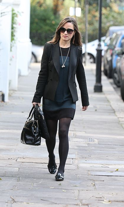 42 best images about Pippa Middleton Style on Pinterest ...