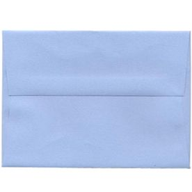 Look what I found at JAM Paper and Envelope: Baby Blue Envelopes and Paper - http://www.jampaper.com/Envelopes/BlueEnvelopes/BabyBlueEnvelopesPaper