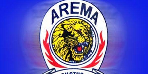 Arema Indonesia Resmi Datangkan Gelandang Asal Australia - http://www.sundul.com/berita-bola/liga-indonesia/2013/05/arema-indonesia-resmi-datangkan-gelandang-australia/