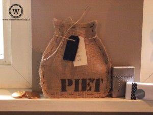 pietenzak-jute-decoratie