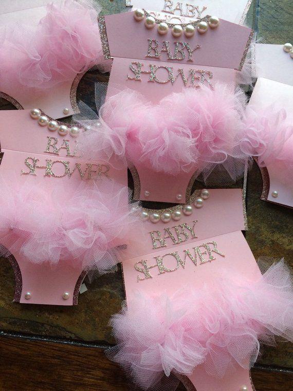 Pinterest Baby Shower Nino.Onesie Invitations Baby Shower Princess Baby Shower