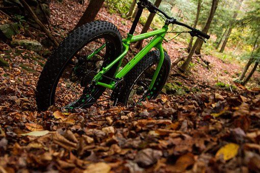 Bikesdirect Motobecane Fat Bike Motobecane FB Comp Fat Bike