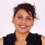 Deborah Mailman - Sapphires, Offspring, Mabo, Bran nu dae etc .. powerful Australian Aboriginal woman.
