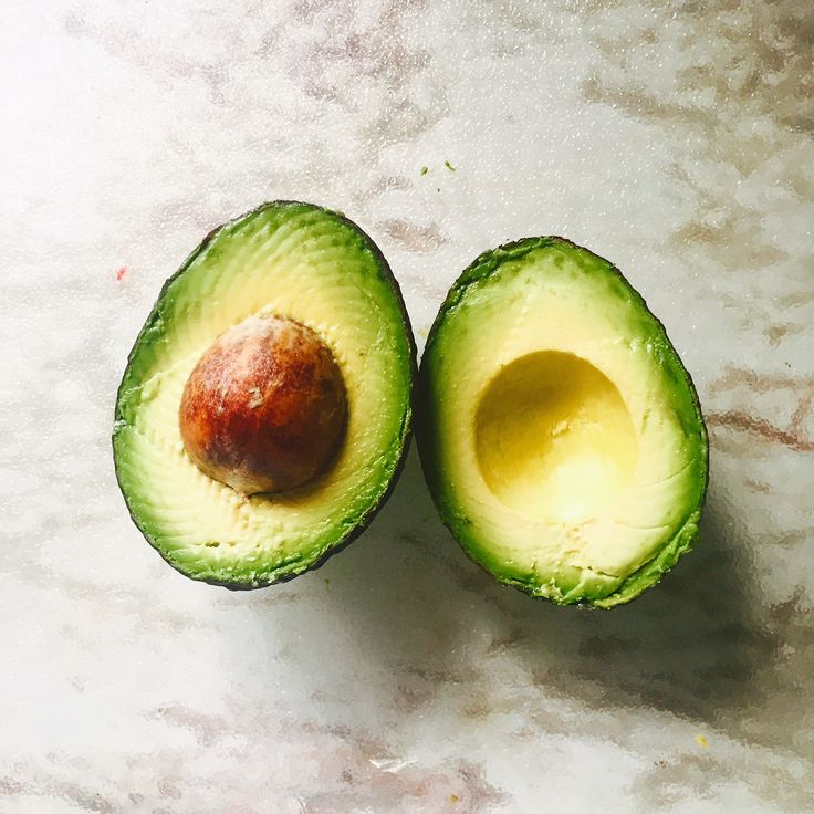 Read this to discover all of the benefits of eating avocados.
