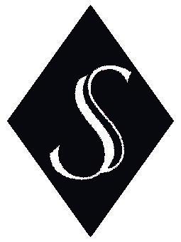 Logo SOMBRAS