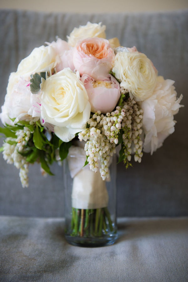 66 best Wedding Ideas images on Pinterest Flowers Wedding and