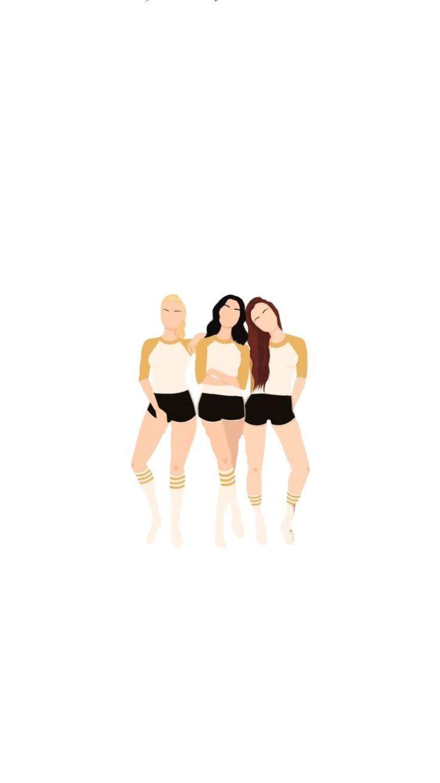 Riverdale girls / wallpaper / wallpaper – Water – …