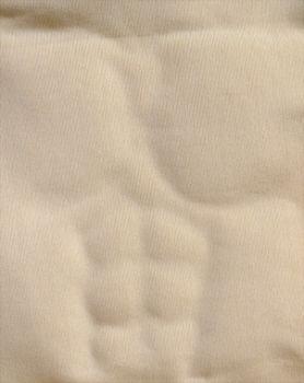 筋肉スーツの縫い方(作り方)