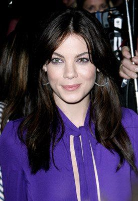 Michelle Monaghan at event of Mission: Impossible III (2006)