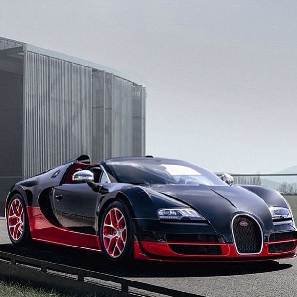 341 Best Images About Bugatti Veyron On Pinterest: 595 Best Bugatti Wallpapers Images On Pinterest