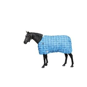 $90 Weatherbeeta Pony Standard Neck Medium: Ponies Standards, 90 Weatherbeeta, Weatherbeeta Ponies, Standards Neck, Awesome Things, Neck Medium