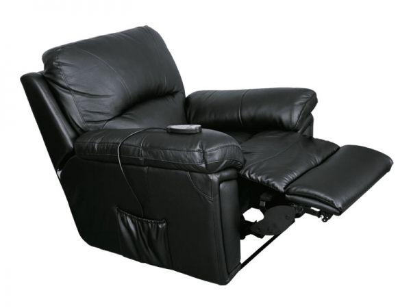 Las 25 mejores ideas sobre sillas reclinables en for Quiero ver sillas