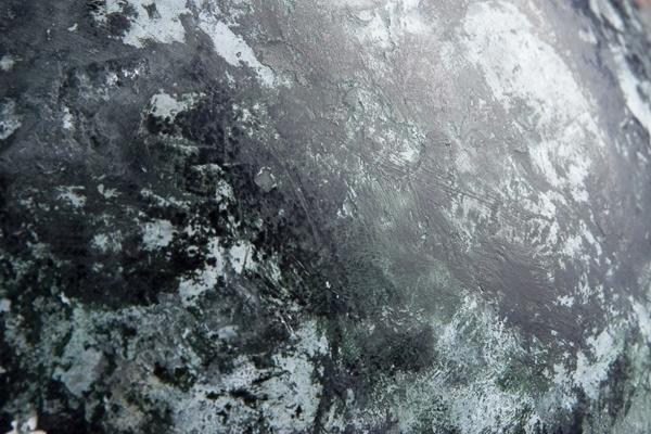 31 best my sculptural works images on pinterest gypsum for Red top gypsum plaster