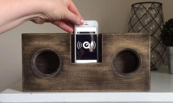 les 25 meilleures id es de la cat gorie amplificateur sur. Black Bedroom Furniture Sets. Home Design Ideas
