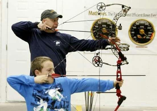 1000+ ideas about Mathews Archery on Pinterest   Archery ...