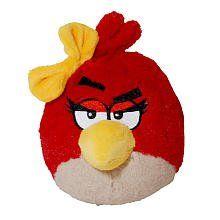 Angry Birds Angry Birds Angry Birds